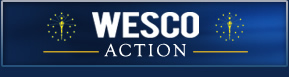 Wesco Action
